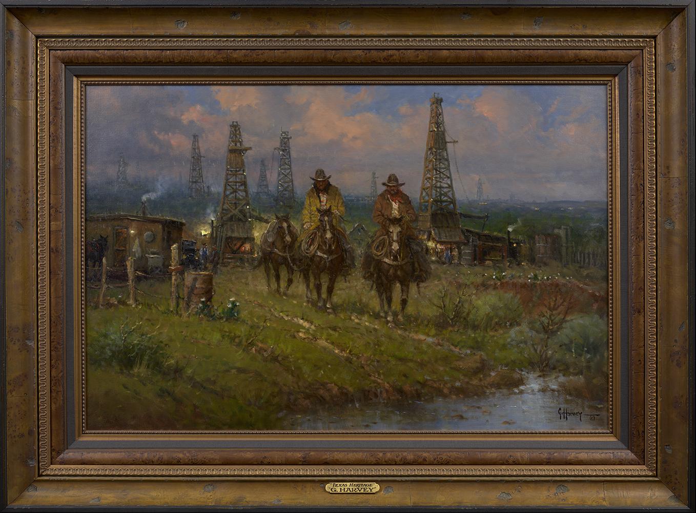 gerald_harvey_e1371_texas_heritage_framed.jpg