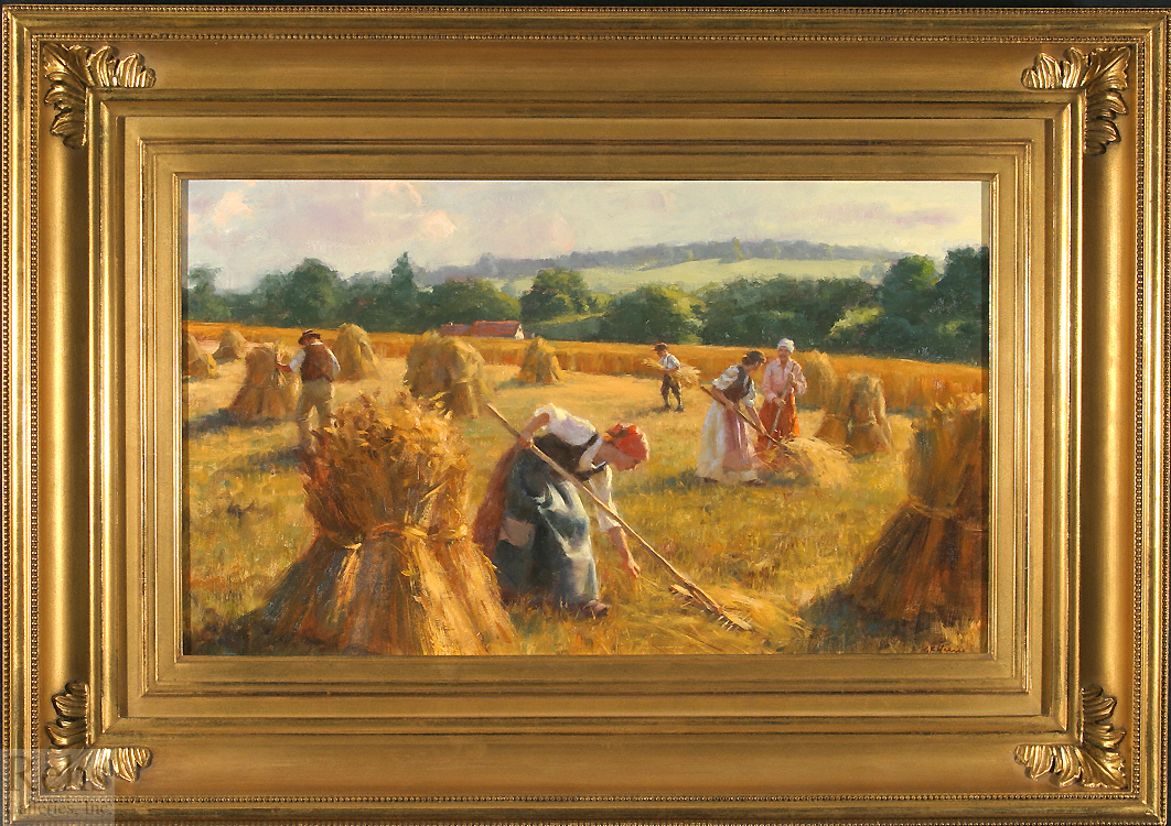 gregory_frank_harris_g1069_a_golden_harvest_framed.jpg