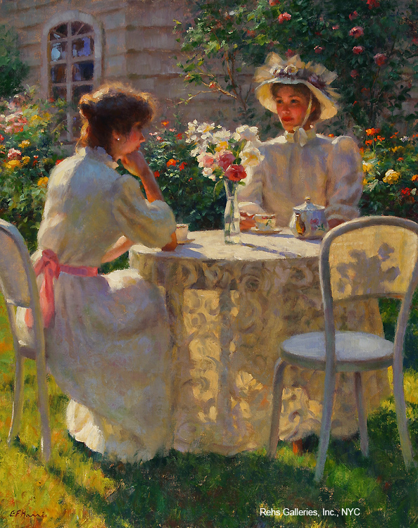 gregory_frank_harris_g1105_late_afternoon_tea_wm.jpg
