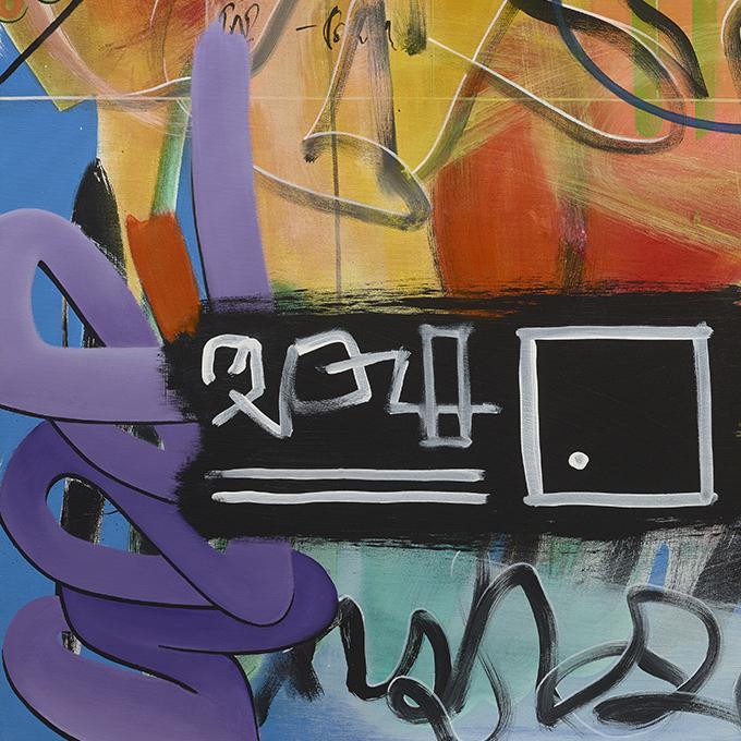 hammond_h1014_oooh_yeah_detail2.jpg