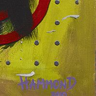 hammond_h1015_toxic_signature.jpg