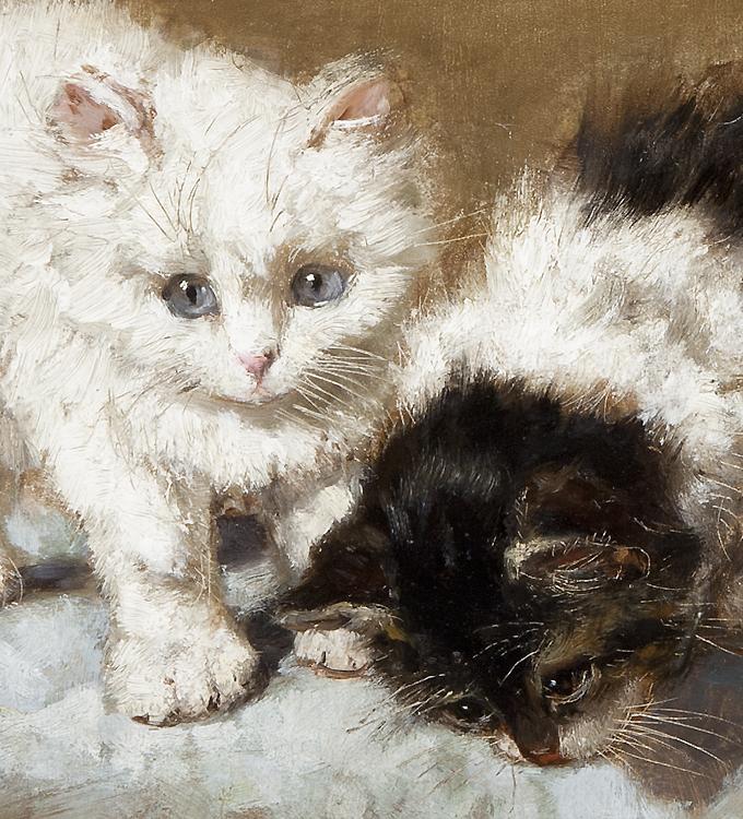 henriette_ronner_knip_b1814_two_cats_on_a_pillow_detail.jpg