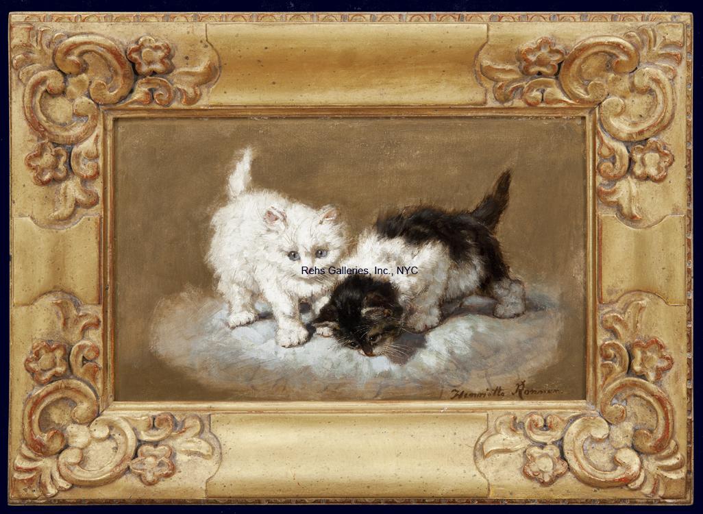 henriette_ronner_knip_b1814_two_cats_on_a_pillow_framed_wm.jpg