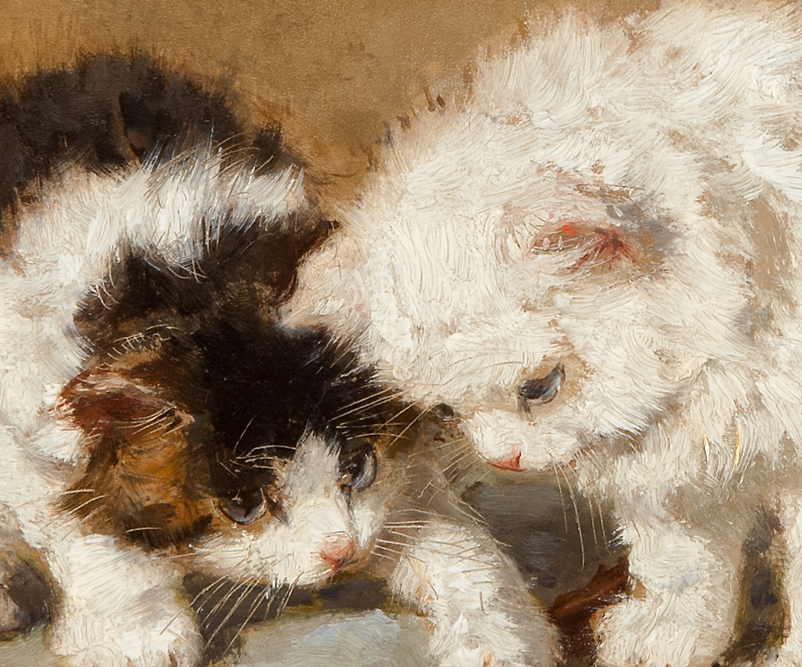 henriette_ronner_knip_b1815_cats_with_a_pencil_detail.jpg