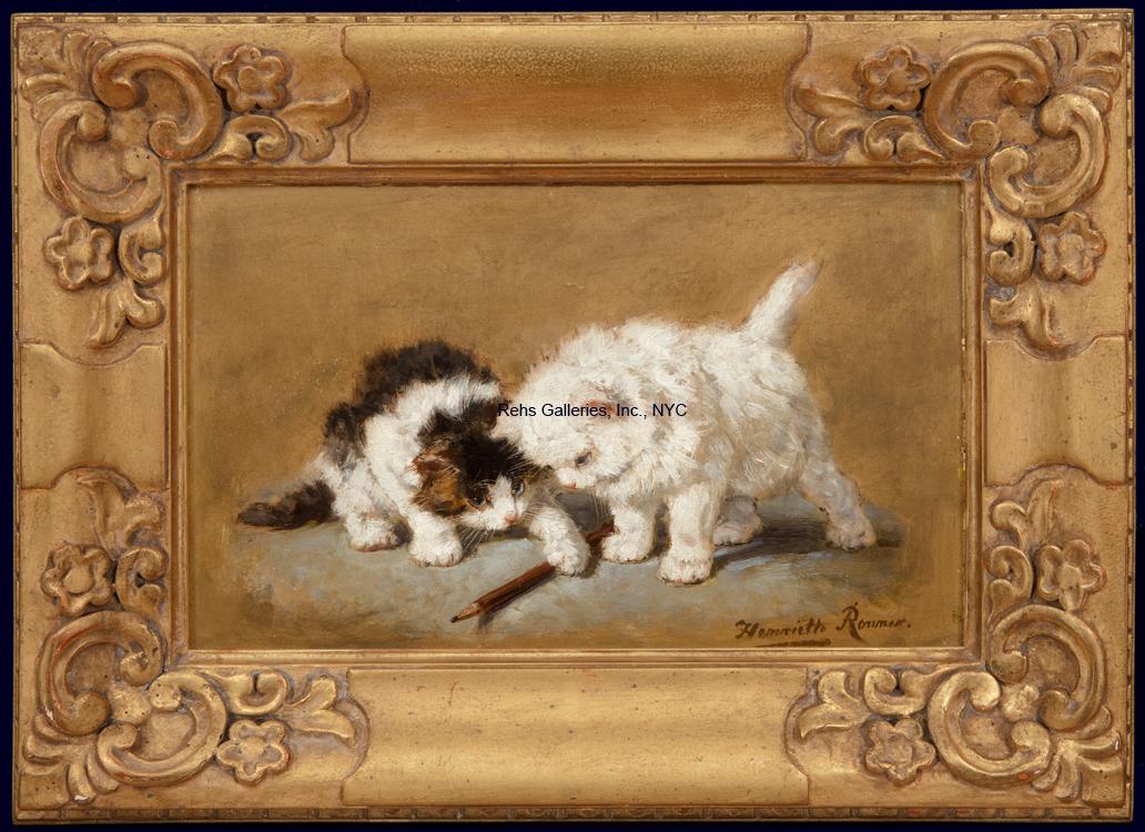 henriette_ronner_knip_b1815_cats_with_a_pencil_framed_wm.jpg