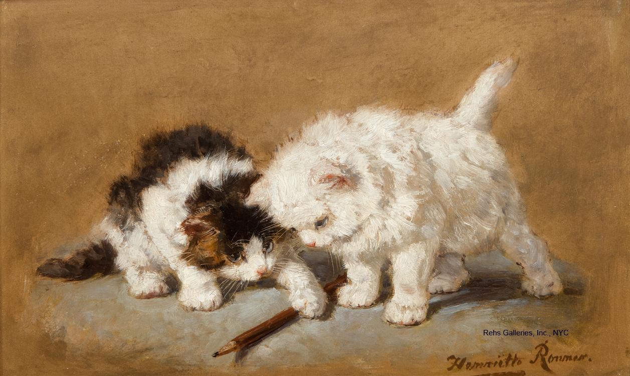 henriette_ronner_knip_b1815_cats_with_a_pencil_wm.jpg