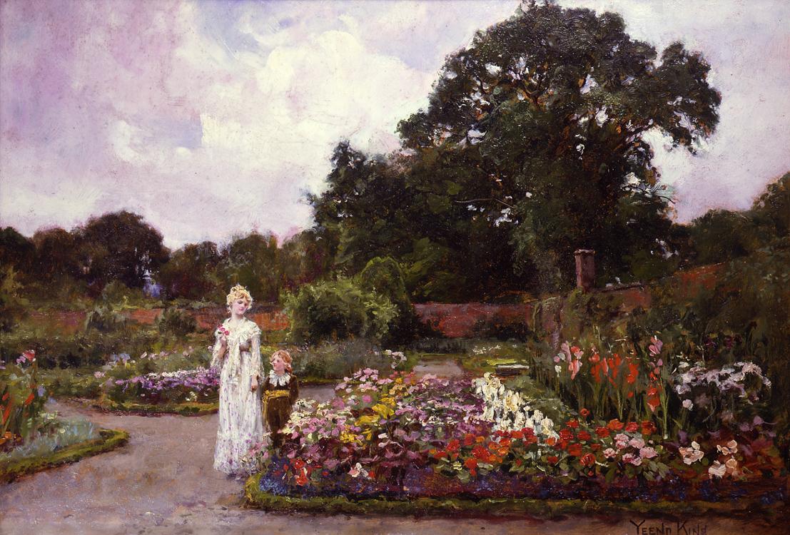 henry_john_yeend_king_a1579_victorian_garden.jpg