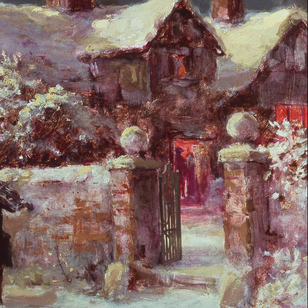 henry_john_yeend_king_a2491_twas_the_night_before_christmas_house.jpg