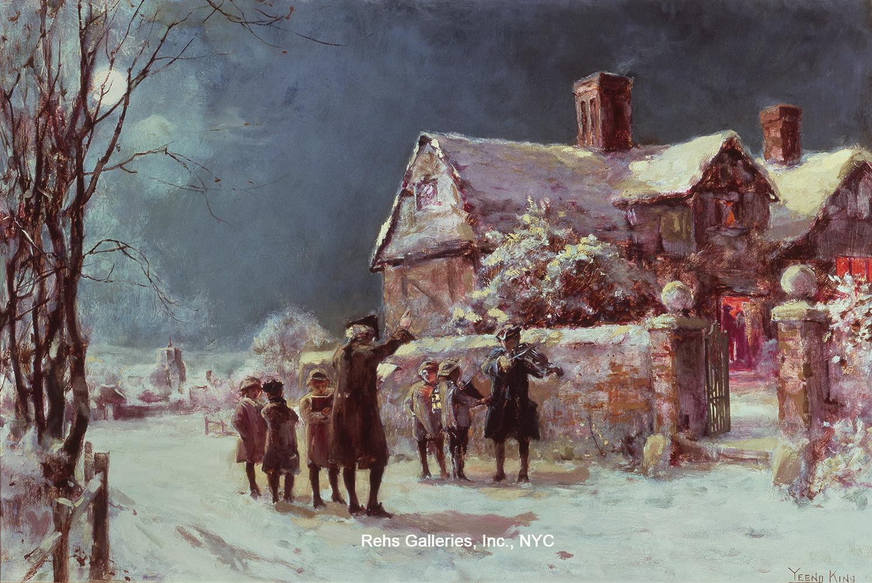 henry_john_yeend_king_a2491_twas_the_night_before_christmas_wm.jpg