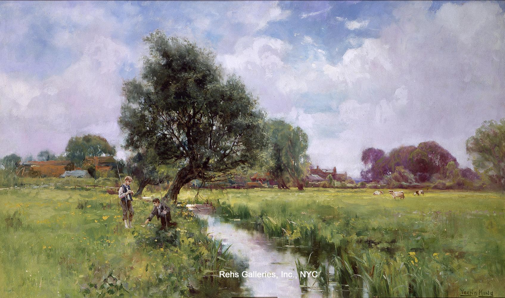 henry_john_yeend_king_a3193_fishing_by_the_river_wm.jpg