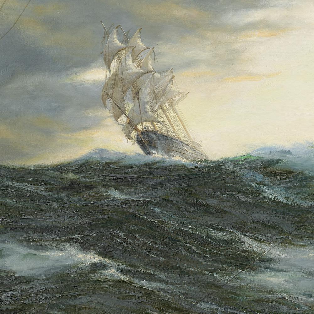 henry_scott_e1476_rough_seas_detail.jpg