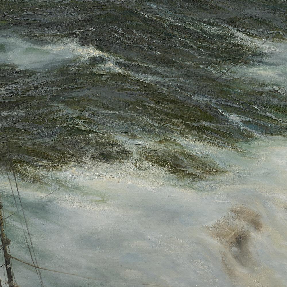 henry_scott_e1476_rough_seas_detail_1.jpg