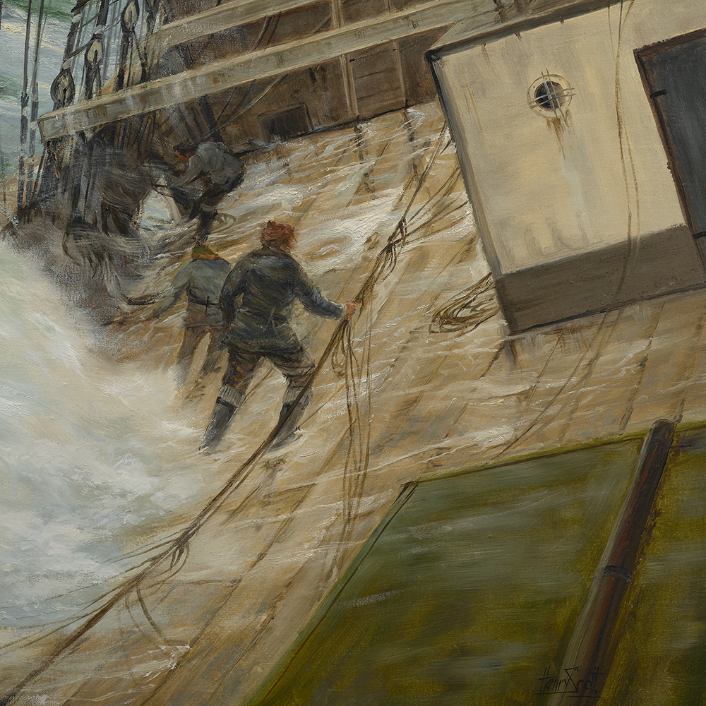 henry_scott_e1476_rough_seas_detail_2.jpg