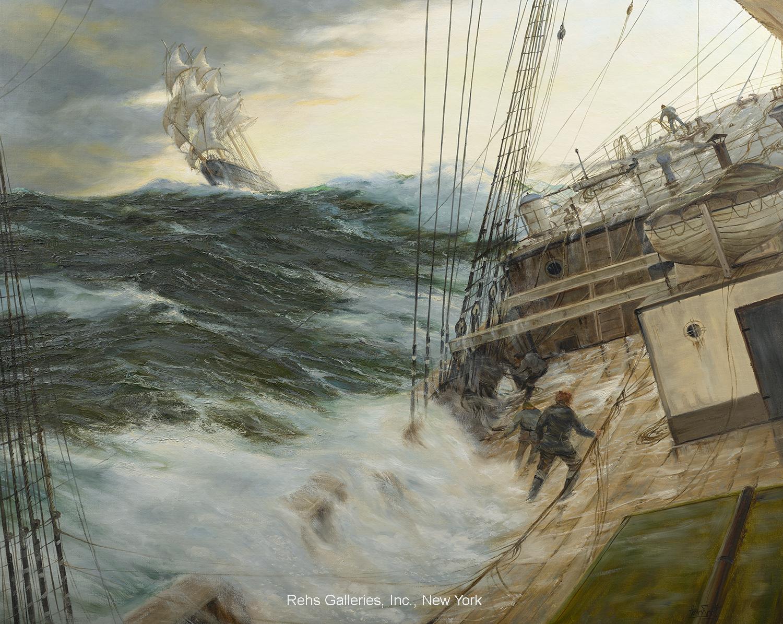 henry_scott_e1476_rough_seas_wm.jpg