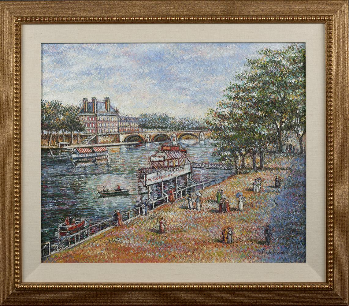 hugues_claude_pissarro_e1470_bateau_mouche_sur_la_seine_framed.jpg