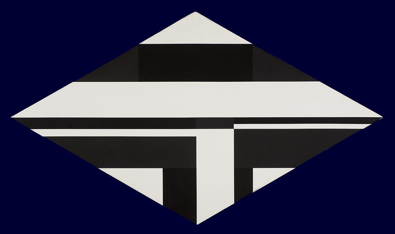 ilya_bolotowsky_b1938_rhomb_in_black_and_white_1975_blue.jpg