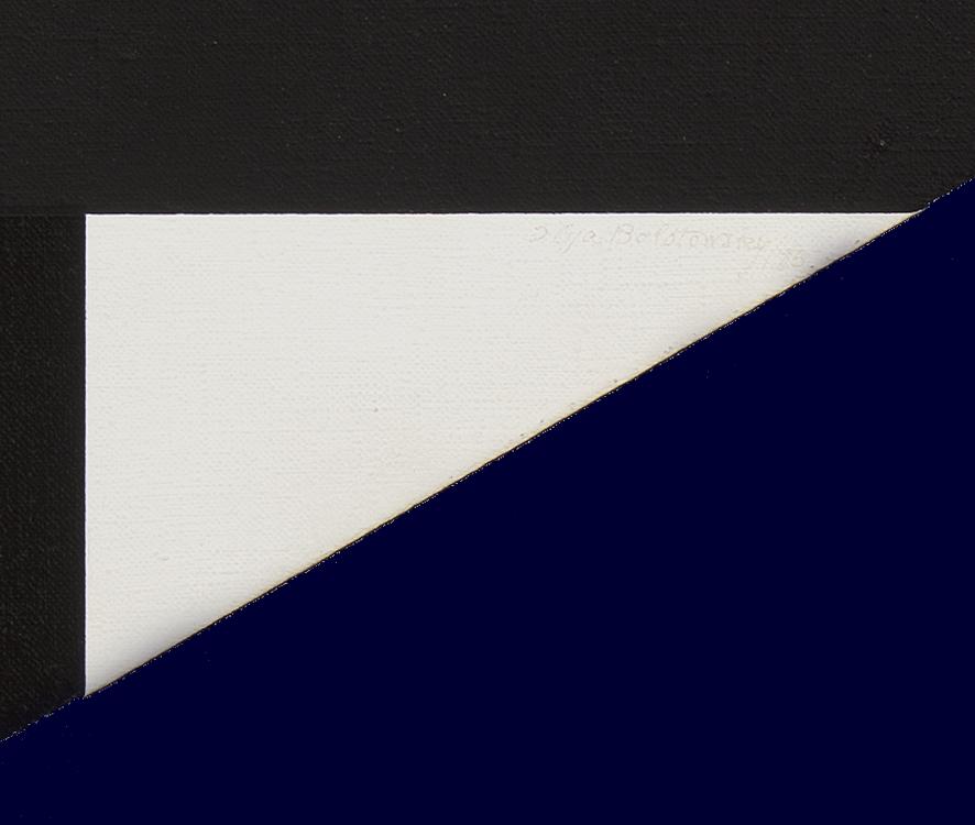 ilya_bolotowsky_b1938_rhomb_in_black_and_white_1975_blue_sig.jpg