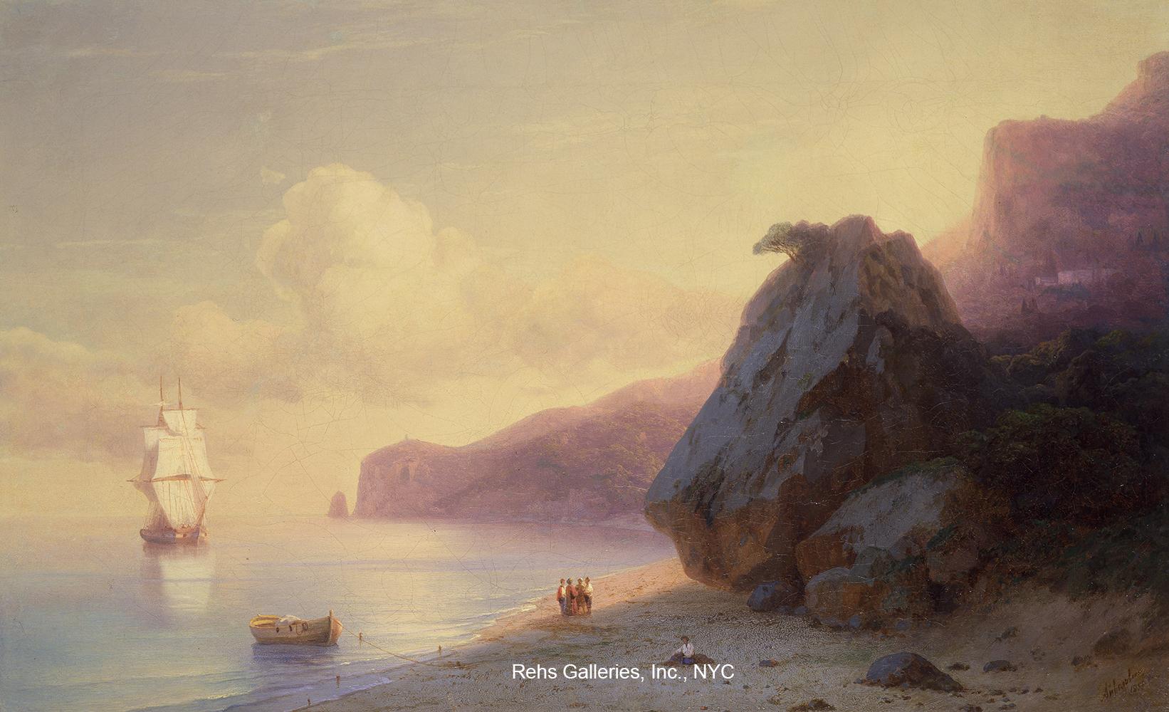 ivan_aivazovsky_a3271_coastal_scene_wm.jpg