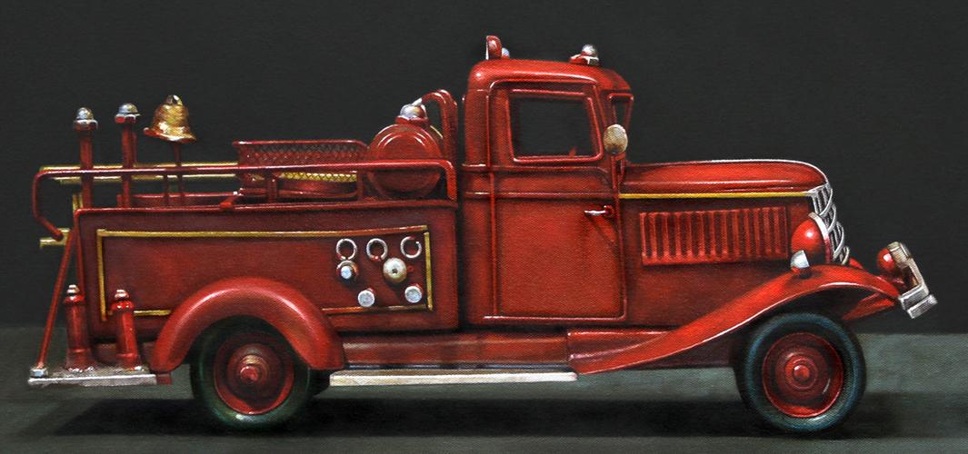 james_neil_hollingsworth_jh1002_3_alarm_truck.jpg