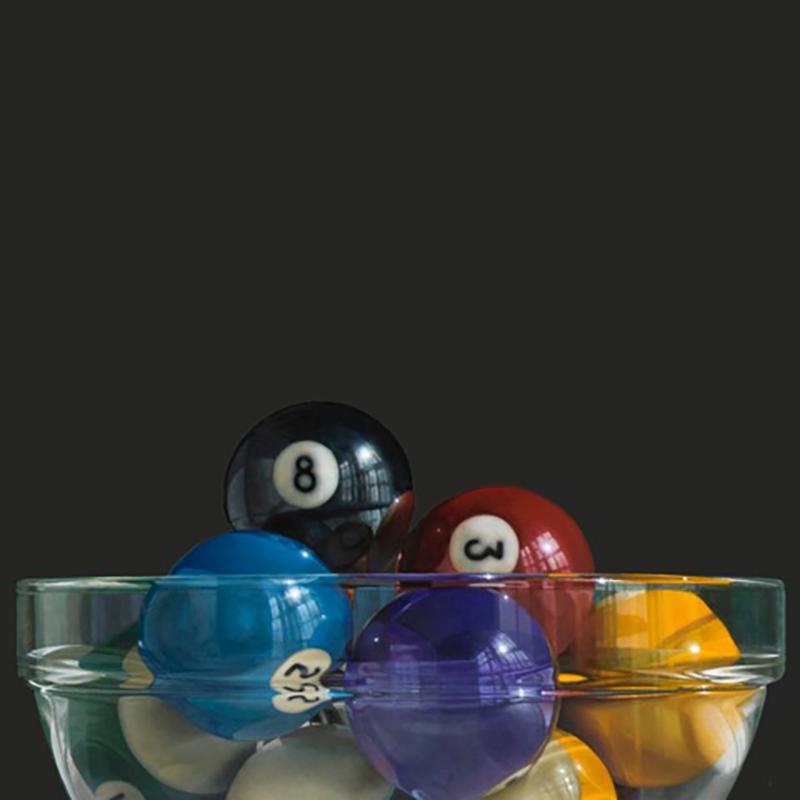 james_neil_hollingsworth_jh1020_pool_bowl.jpg