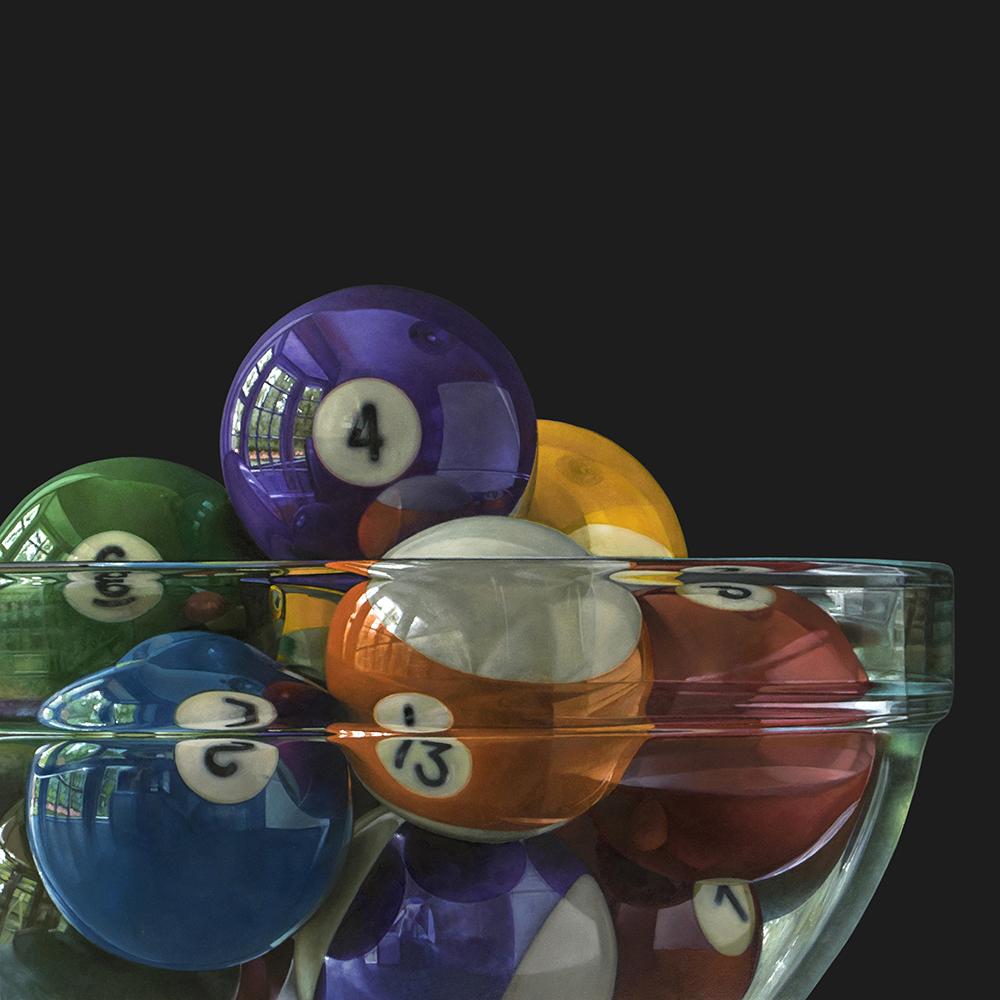 james_neil_hollingsworth_jh1025_pool_bowl.jpg