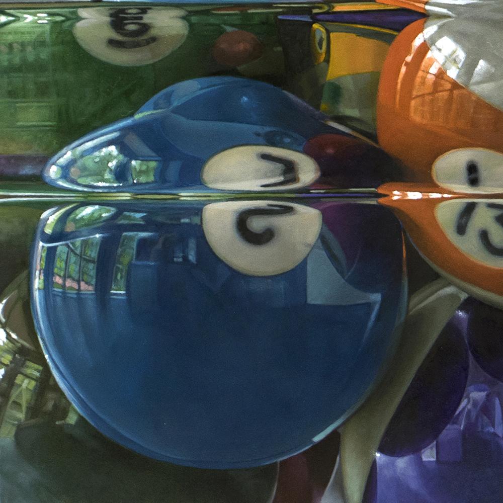 james_neil_hollingsworth_jh1025_pool_bowl_detail_2.jpg