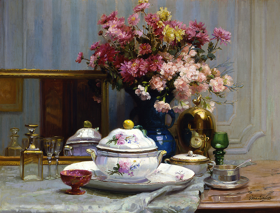 jane_neree_gautier_a3050_still_life_with_asters.jpg