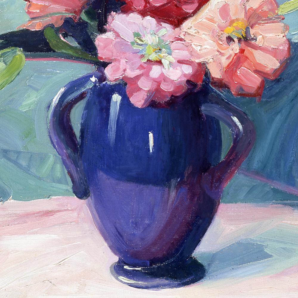 jane_peterson_a3277_flowers_in_a_blue_vase_bottom.jpg