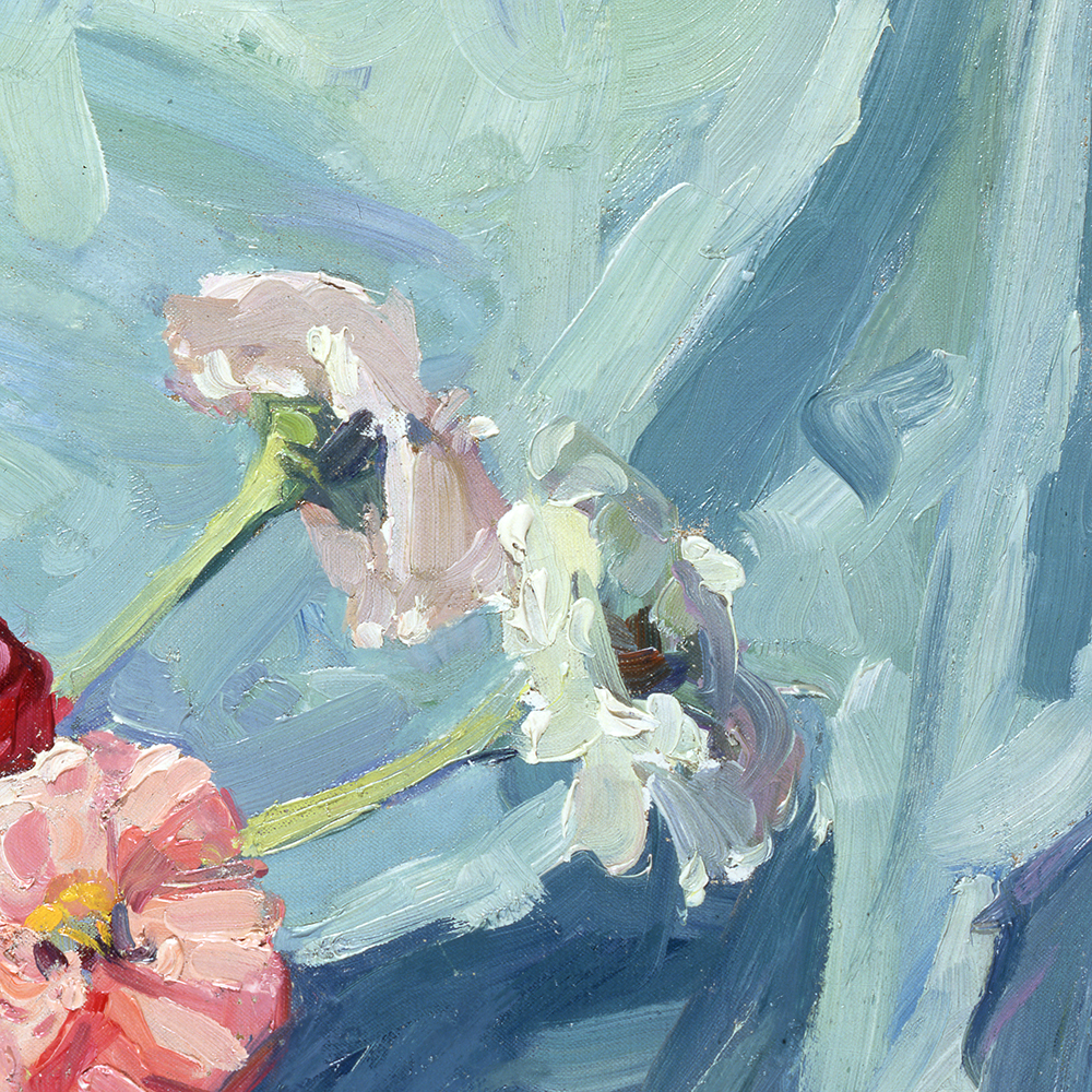 jane_peterson_a3277_flowers_in_a_blue_vase_right.jpg