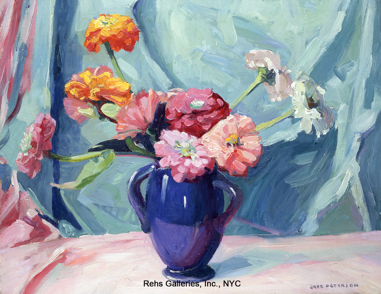 jane_peterson_a3277_flowers_in_a_blue_vase_wm.jpg