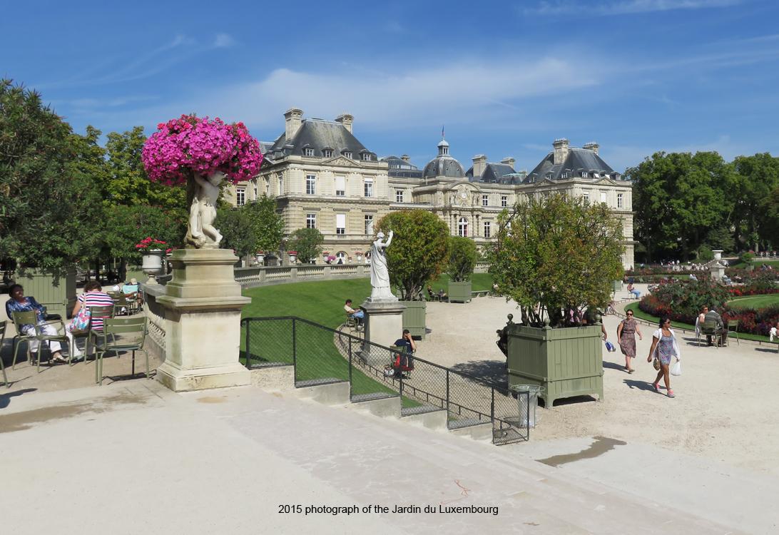 jardin_du_luxembourg_2015.jpg