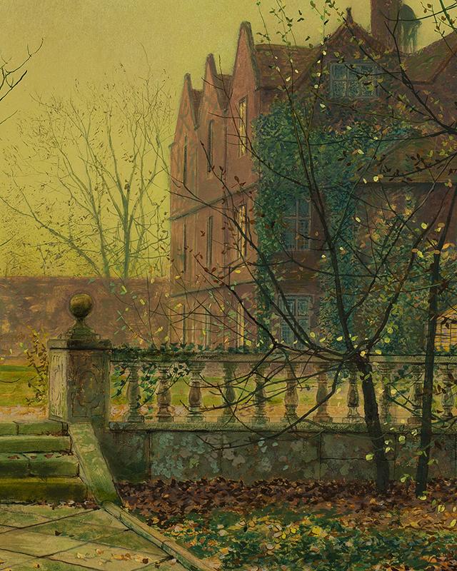 john_atkinson_grimshaw_e1064_autumn_gold_house.jpg