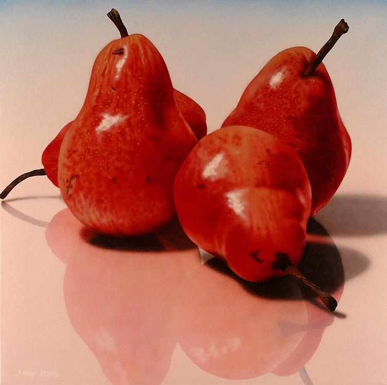john_kuhn_k1002_red_pears.jpg