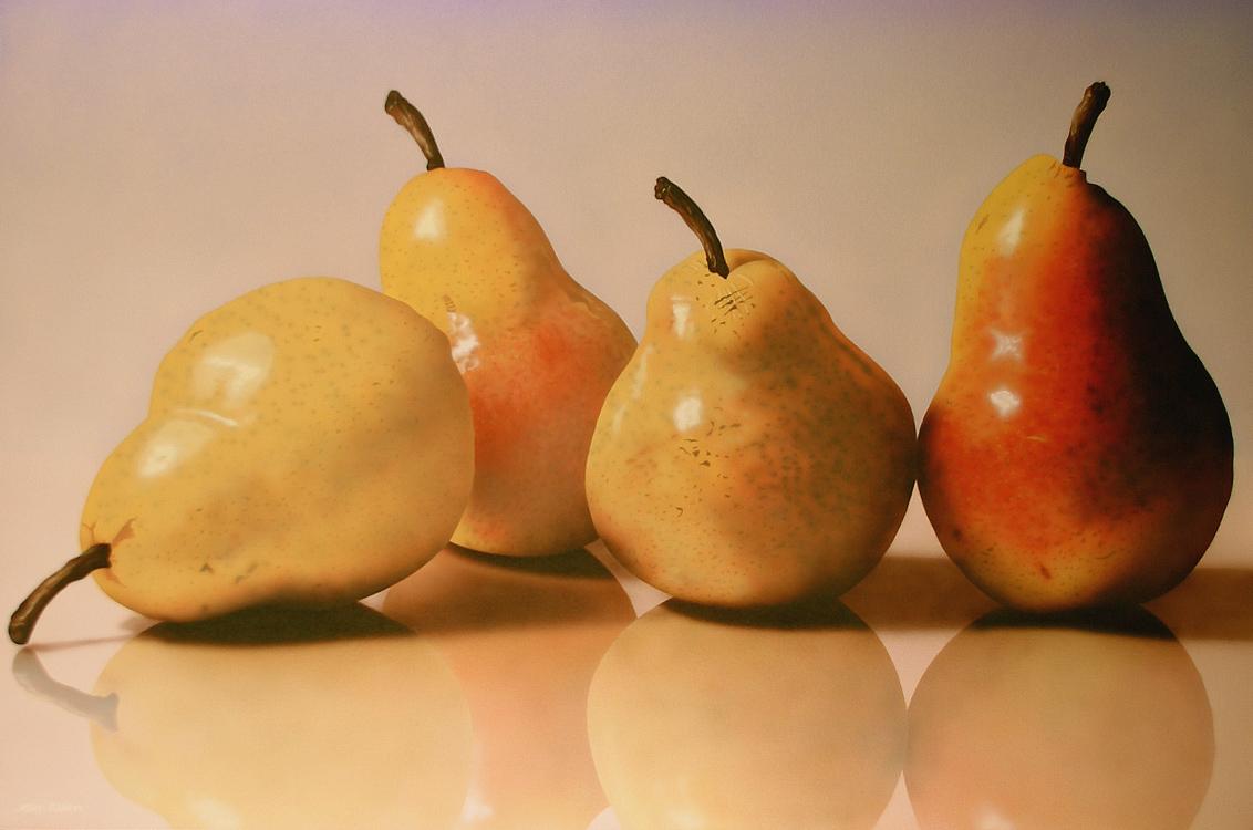 john_kuhn_k1003_four_yellow_pears.jpg