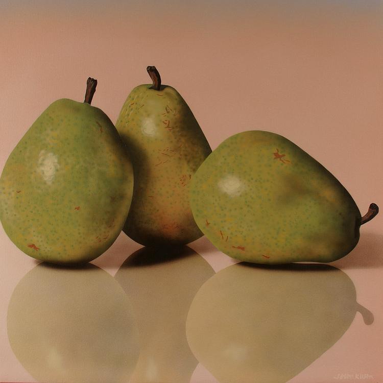 john_kuhn_k1013_green_pears.jpg