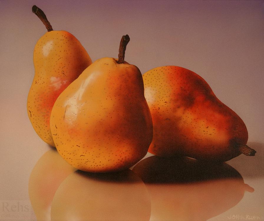 john_kuhn_k1020_three_yellow_pears_wm.jpg