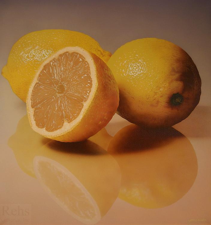 john_kuhn_k1021_lemons_wm.jpg