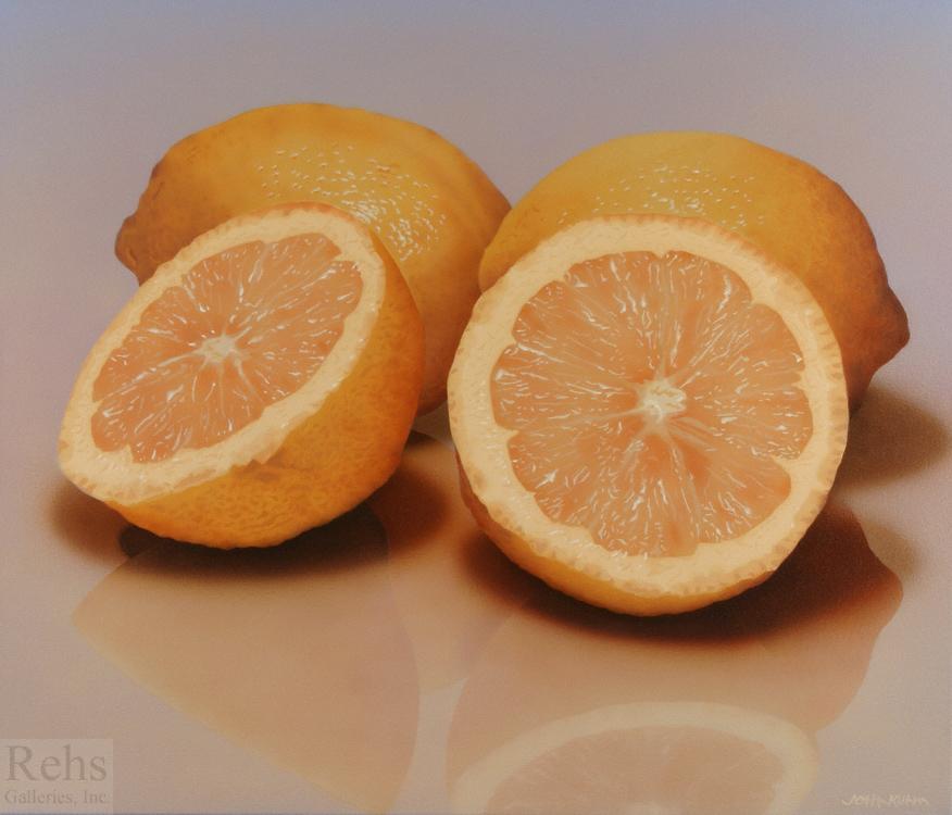 john_kuhn_k1030_lemons_wm.jpg