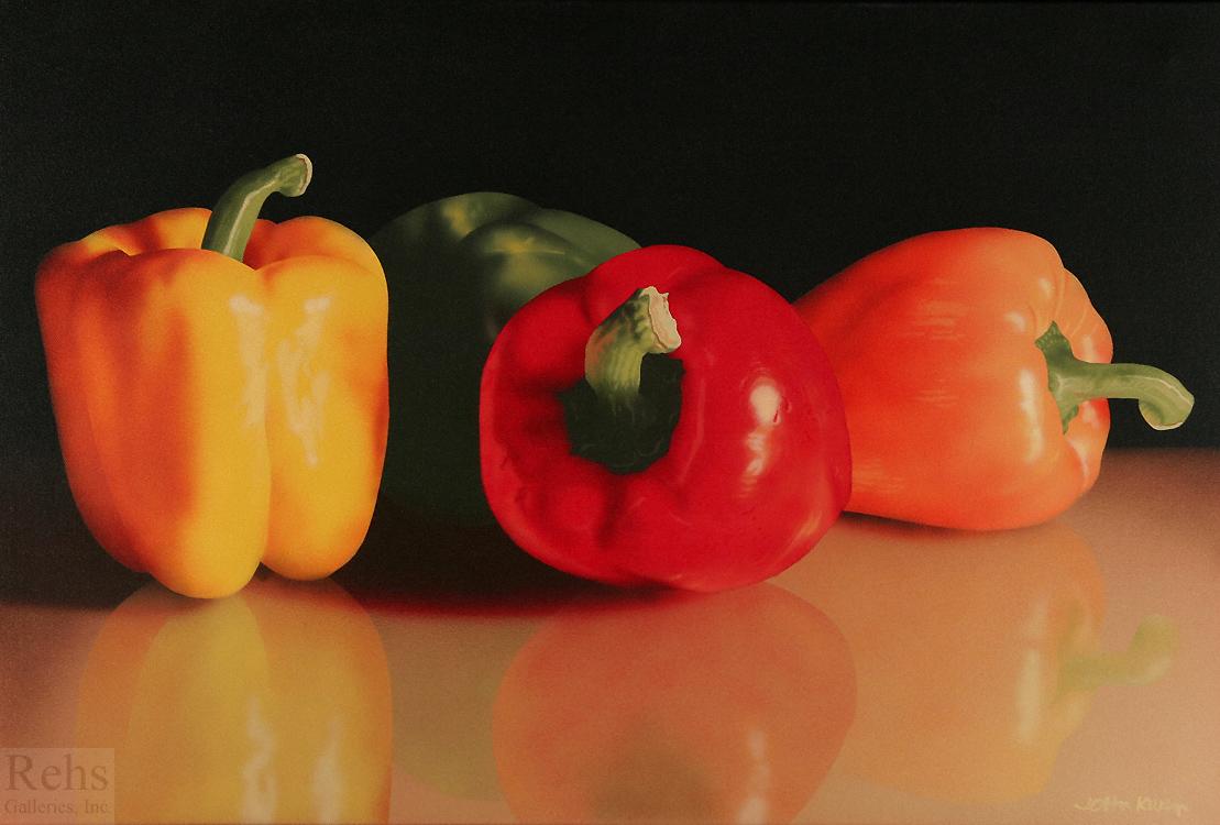 john_kuhn_k1031_bell_peppers_wm.jpg
