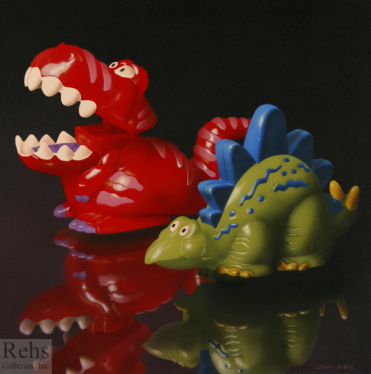 john_kuhn_k1041_dinosaurs_t_rex_wm.jpg