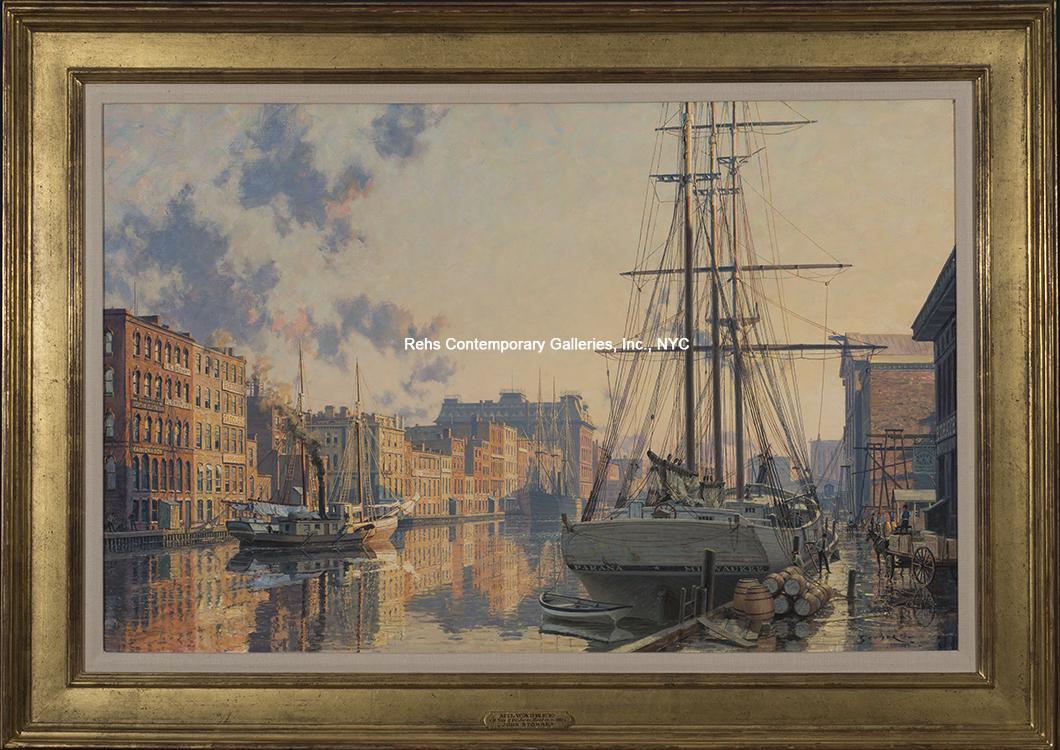 john_stobart_js1006_milwaukee_a_view_of_the_inner_harbor_1880_framed_wm.jpg