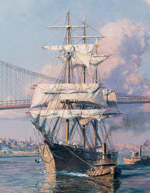 john_stobart_js1017_new_york_east_river_departure_c_1880_ship.jpg
