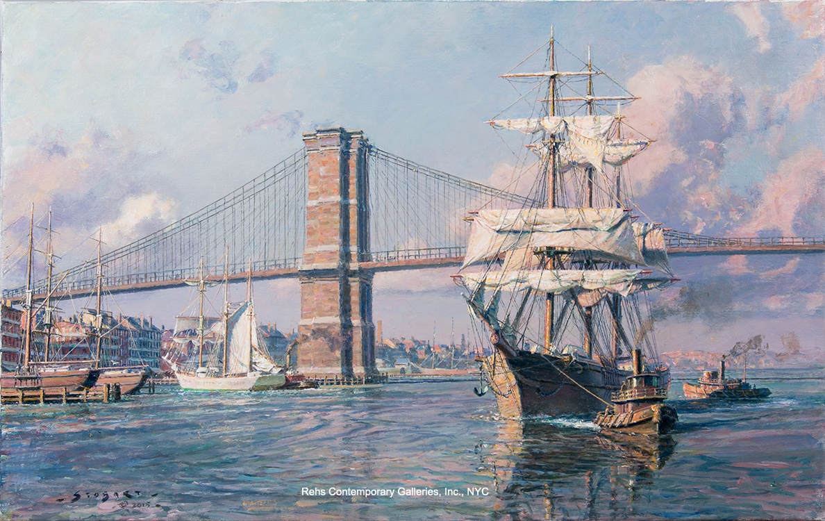 john_stobart_js1017_new_york_east_river_departure_c_1880_wm.jpg