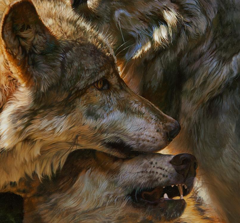 julie_bell_jb1004_alpha_wolf_detail.jpg