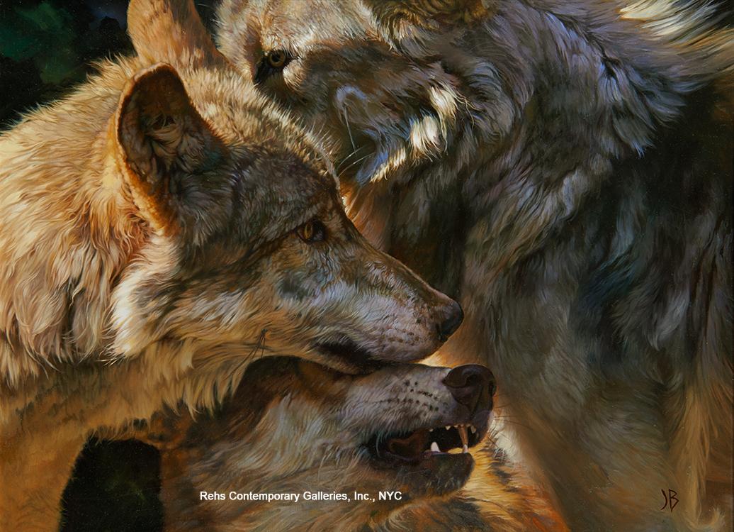 julie_bell_jb1004_alpha_wolf_wm.jpg