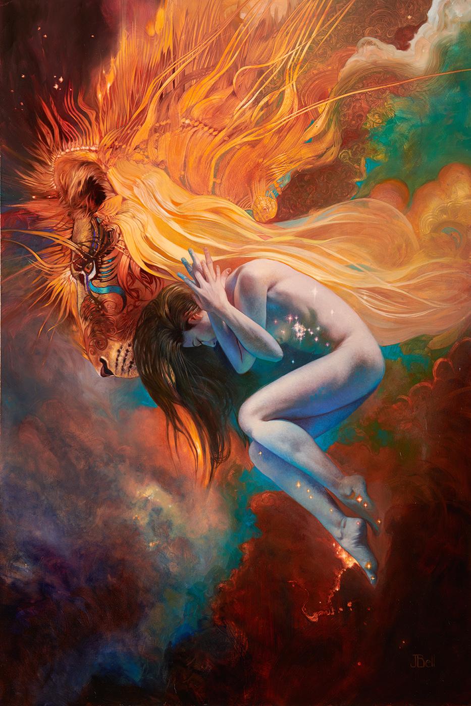 julie_bell_jb1037_lion_nebula.jpg