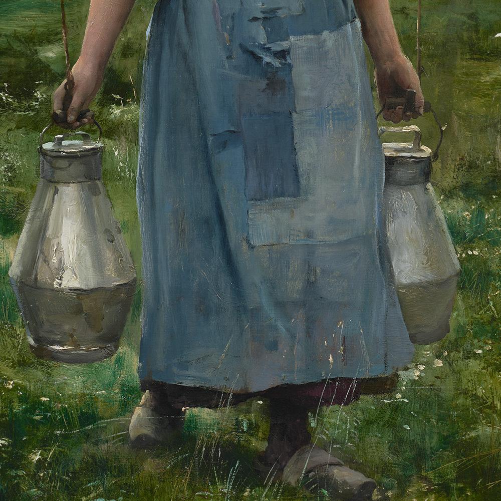 julien_dupre_e1427_the_milkmaid_dress.jpg