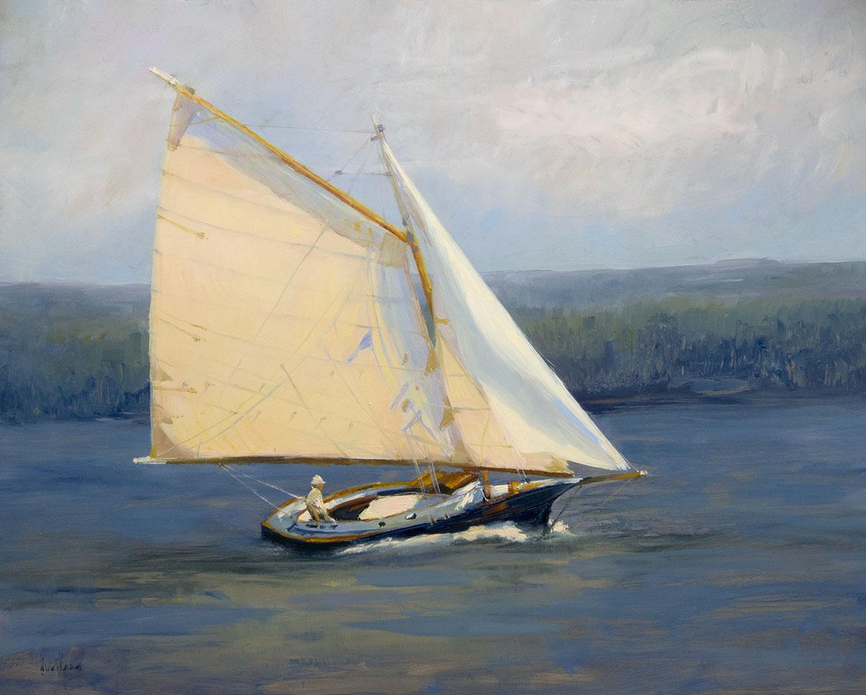 katie_swatland_ks1044_windswept_sails.jpg