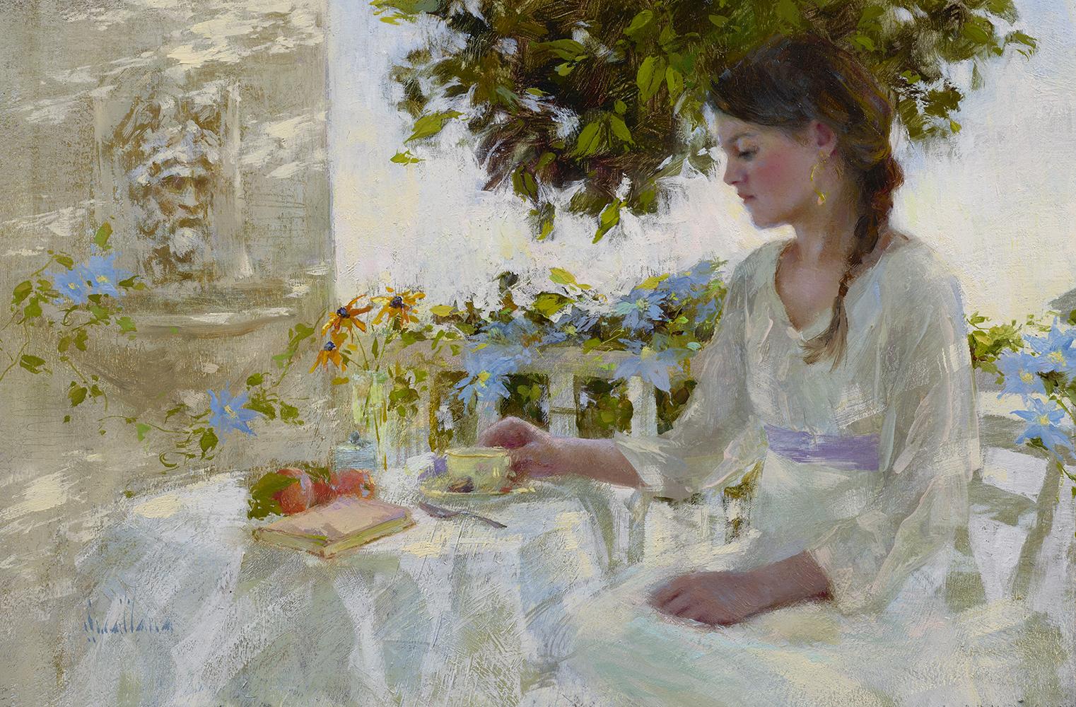 katie_swatland_ks1053_garden_tea.jpg