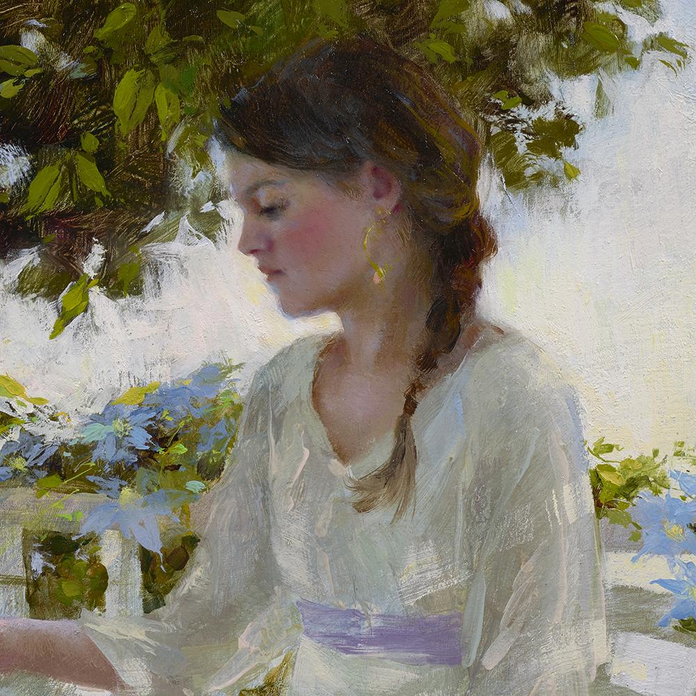 katie_swatland_ks1053_garden_tea_figure.jpg